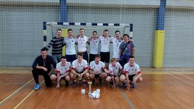 nogometfinale15