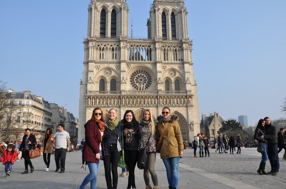 Notre Dame Pariz1