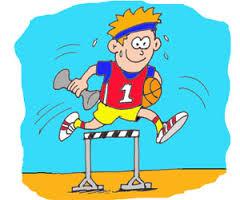 sportnik