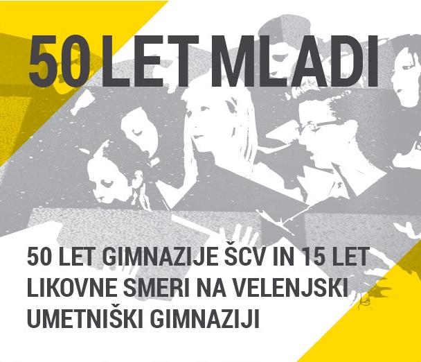 50letMladi naslovka www GV naslovka